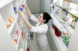 Недорогие лекарства могут подорожать на 15%
