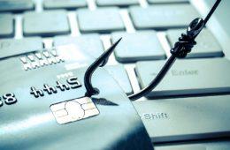 Хакеры нашли новый способ хищения денег с банковских карт