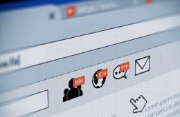 Исследование: использование соцсетей увеличивает эффективность взыскания долгов на 10%