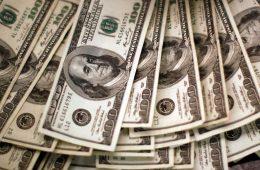 Турция и Индия могут отказаться от доллара