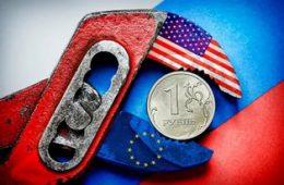 СМИ: санкции Запада не отразились на российской нефтяной отрасли
