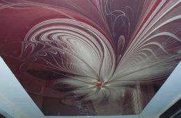 Art-print – фотопечать на натяжных потолках