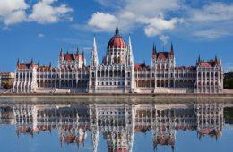 Чем заняться в Венгрии: 10 советов