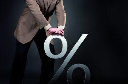 Объединенный Кредитный Банк снизил депозитные ставки