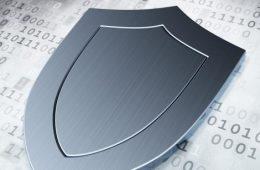 Сбербанк привел кибербезопасность систем в состояние повышенной готовности