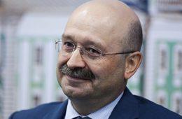 Михаил Задорнов не вошел в новый состав правления ВТБ