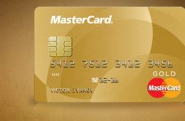 Россельхозбанк запустил Samsung Pay для карт Mastercard