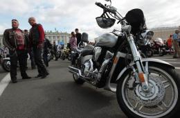 Harley-Davidson ведет переговоры с VW о покупке Ducati