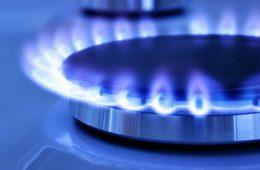 Правление ФАС намерено утвердить оптовые цены на газ в Крыму и Севастополе