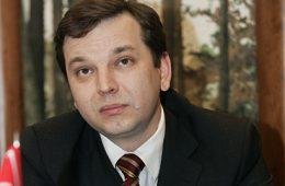 Главой Сетелем Банка станет покинувший его год назад Андрей Лыков