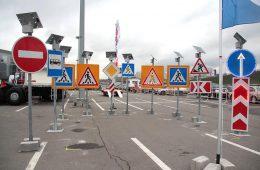 Что должен знать каждый участник дорожного движения о знаках и указателях?