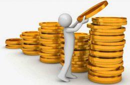 Депозит или брокерский счет?