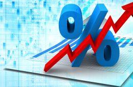 ЦБ ожидает в текущем году еще одного повышения ставки ФРС
