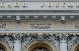 Единороссы обсуждают индексацию пенсий работающим пенсионерам