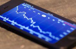 5 причин купить акции на проверенном сайте