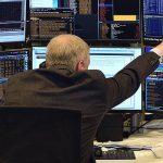 МВФ сохранил прогноз российского роста