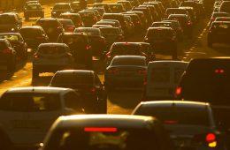Каршеринг обрушит цены на бензин на 60%