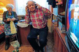 ПФР разъяснил механизм перерасчета пенсий уволившихся пенсионеров