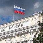 Песков вновь заявил о невмешательстве Кремля в ситуацию с «Югрой»