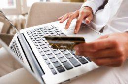 Срочная помощь – займы срочно онлайн