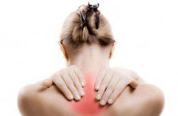 Декомпрессионные воздействия на спину