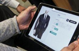 Минфин не принял нулевой НДС на торговлю онлайн-магазинов РФ за рубеж