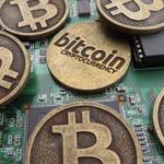Bitcoin Cash за сутки вырос на 60%