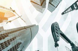 Группа «Сафмар» объединила небанковские финансовые активы в холдинг