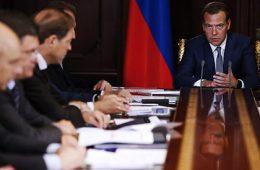 Банк России ужесточит контроль над дилерами на финансовом рынке