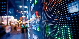 Бинарные опционы на бирже