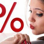 Эксперты ожидают снижения ключевой ставки к концу года до 8—8,25%