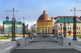 Банковскую ассоциацию «Россия» возглавит бывший первый зампред ЦБ
