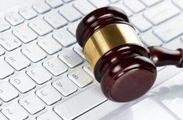 Суд привлек АСВ к спору банка «Югра» и ЦБ