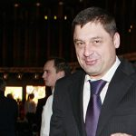 Шишханов назвал сумму, которая нужна для доформирования резервов Бинбанка