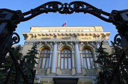 Глава ВТБ 24: ситуация в банковской системе России достаточно тревожная
