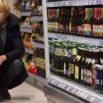 Минфин готов разрешить онлайн-торговлю пивом без лицензии