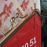 Коллекторам ограничат допуск к должникам