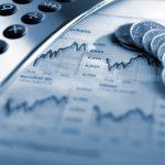 БКС — Инвестиционный Банк предупреждает о проведении технических работ