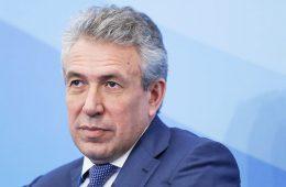 Для роста ВВП нужно ежегодно вкладывать 500 млрд рублей
