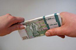 Быстрые деньги в займ от компании «Грин Мани»
