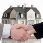 Как заложить недвижимость, чтобы получить кредит на свой бизнес?