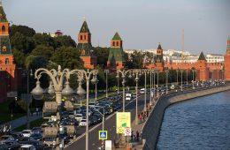 Дипломат: Россия в 2016 г. выделила на достижение Целей устойчивого развития $1,2 млрд