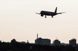 Минтранс России утвердил бесплатный провоз 5 кг ручной клади для невозвратных билетов