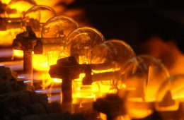 Россияне сэкономят на электричестве