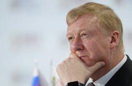 Россию ждет энергетический кризис