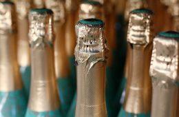 Минпромторг сливает алкогольные стандарты