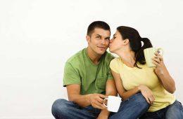 Семейные финансы: как не поссориться со своей половинкой