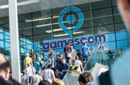Новинки игр с выставок ЕЗ и Gamescom на портале super.com.ua