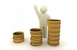 Круглосуточные микрокредиты – быстро и просто