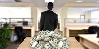 Виды заработка в интернете, как с денежными вложениями, так и без